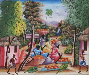 13p($50)-Village market-20x24(Maxis)