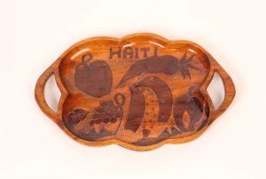 28c($30)-Haiti fruit tray-8.5x13.75x1