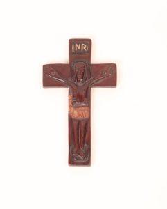 38c($15)-Crucifix